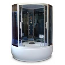 Душевая кабина Avanta 919/5 Размеры: 120 х 120 х 230 см