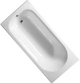 Ванна чугунная SANBANHO Forme 150*70