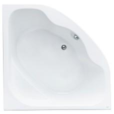 Акриловая ванна Santek Мелвилл размер:140x140 1.WH30.2.402