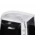 Душевая кабина Domani-Spa Light 128 high White Размер: 120*85*218(см)