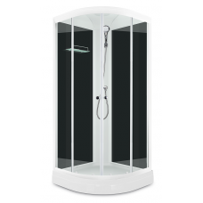 Душевая кабина Domani-Spa Light 99 Размер: 90*90*218(см)