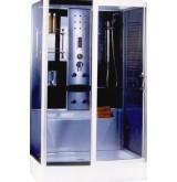 Душевая кабина Водный мир ВМ-132 Размер:120x90