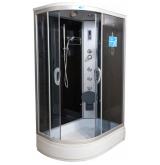 Душевая кабина Водный мир ВМ-8814 Размер: 120x80