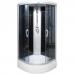 Душевая кабина Водный мир ВМ-8825 Размер: 100x100