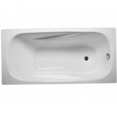 Акриловая ванна 1Marka Classic 130x70