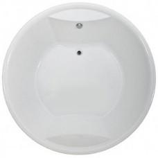 Акриловая ванна  Марка One OMEGA 180x180