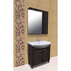 Мебель для ванной Aquanet Донна 60