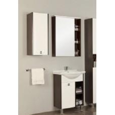 Комплект мебели Акватон Крит 65 М венге