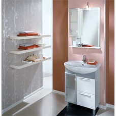 Мебель для ванной Акватон Альтаир 65