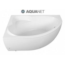 Акриловая ванна Aquanet SAREZO-160(САРЕЗО-160) 1600 х 1000 левая