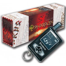 Автосигнализация PHARAON  G1