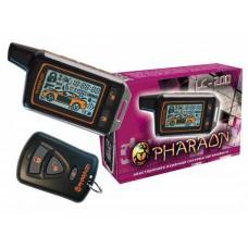 Автосигнализация  PHARAON  LC 200