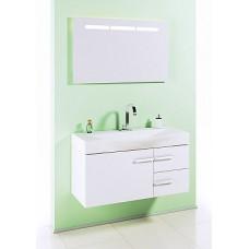 Aqwella Комплект мебели Европа 100