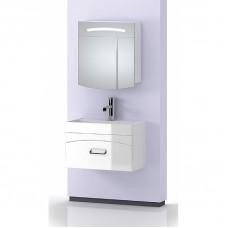 Aqwella Комплект мебели Темпо 70