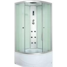 Душевая кабина Водный мир ВМ-888 Размер: 90x90
