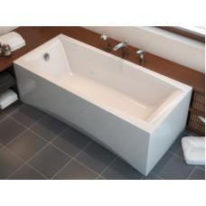 Акриловая ванна Cersanit  Intro 170*75