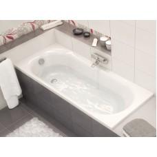 Акриловая ванна Cersanit  Octavia 150*70