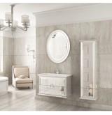 Мебель для ванной EDELFORM MILARITA/МИЛАРИТА