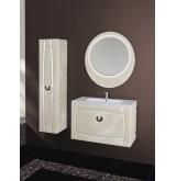 Мебель для ванной EDELFORM ALLURE/АЛЛЮР