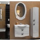 Мебель для ванной EDELFORM TONDO/ТОНДО 75