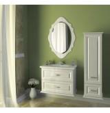 Мебель для ванной EDELFORM MERO/МЕРО 800
