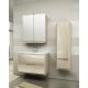 Мебель для ванной EDELFORM CALMA/КАЛЬМА