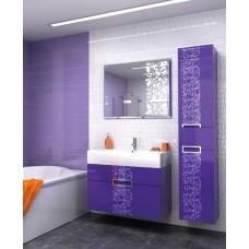 Мебель для ванной EDELFORM EDEL/ЭДЕЛЬ