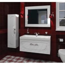 Мебель для ванной EDELFORM REGALE/РЕГАЛЕ 100