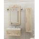 Мебель для ванной EDELFORM VITTORIA/ ВИТТОРИЯ