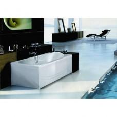 Ванна акриловая Eurolux Карфаген 170x75