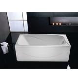 Ванна акриловая Eurolux Сиракузы 150x70