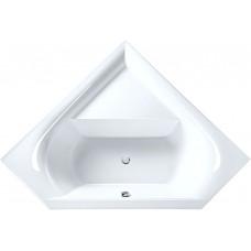 Акриловая ванна EXCELLENT СУПРИМЕ (SUPREME) 1500х1500 мм