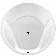 Акриловая ванна EXCELLENT ГРИТ АРК (GREAT ARK D) 1600х1600 мм