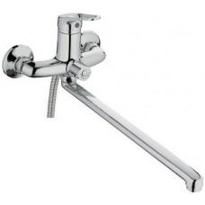 FRAP F2214 Смеситель для ванной