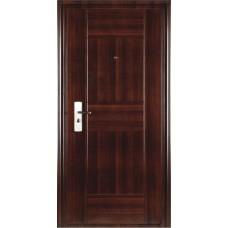 Дверь ФОРПОСТ 15  С