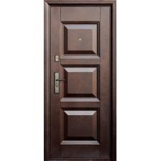 Дверь ФОРПОСТ А-32
