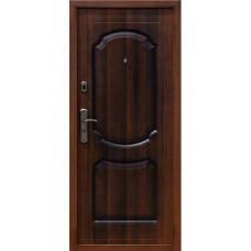 Дверь ФОРПОСТ В-2