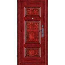 Дверь ФОРПОСТ 37  РС
