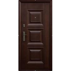 Дверь ФОРПОСТ А-31