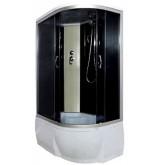 Душевая кабина PRADO E12 L Размер 1200*850*2150