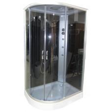 Душевая кабина PRADO E26R/LРазмер: 1200*800*2100