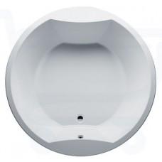 RIHO Ванна COLORADO 180 см