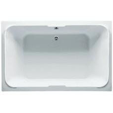 RIHO Ванна SOBEK 180*115