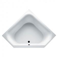 RIHO Ванна AUSTIN 145*145