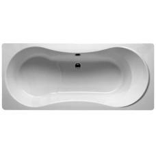 RIHO Ванна TOFIELD 180*80