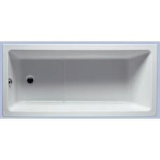 RIHO Ванна LUSSO PLUS 170*80