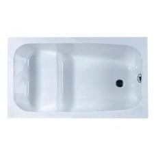 RIHO Ванна PETIT 120*70