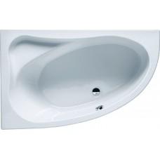 RIHO Ванна LYRA 140*90