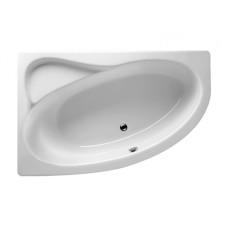 RIHO Ванна LYRA 153,5*100,5