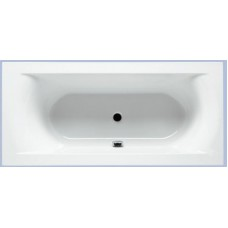 RIHO Ванна LIMA 180*80